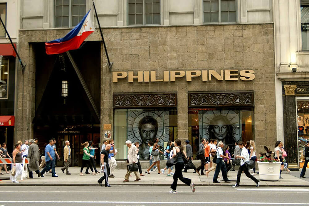 Nbi Clearance Abroad Philippine Consulate1