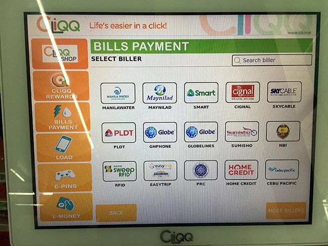 How-to-Pay-Your-NBI-Clearance-Application-in-7-Eleven-Image-3A