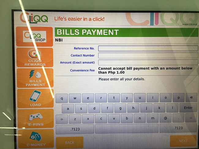 How-to-Pay-Your-NBI-Clearance-Application-in-7-Eleven-Image-4A